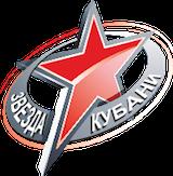 logo_zv1