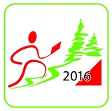 RA_2016_logo
